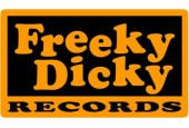 Freeky Dicky Records